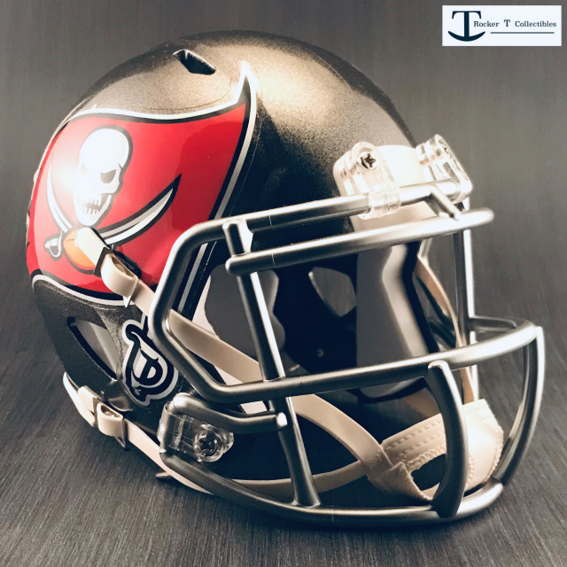 68011da85 Riddell Speed NFL Mini Helmets, Throwbacks and Customs