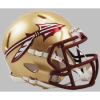 Riddell Florida State Seminoles 2014 Revo Speed Mini Helmet