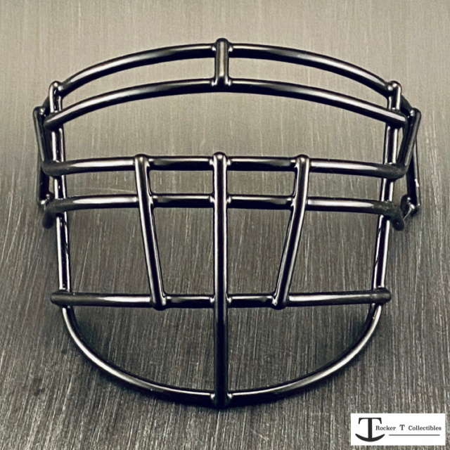 RJOP-DW Metal Mini Helmet Facemask