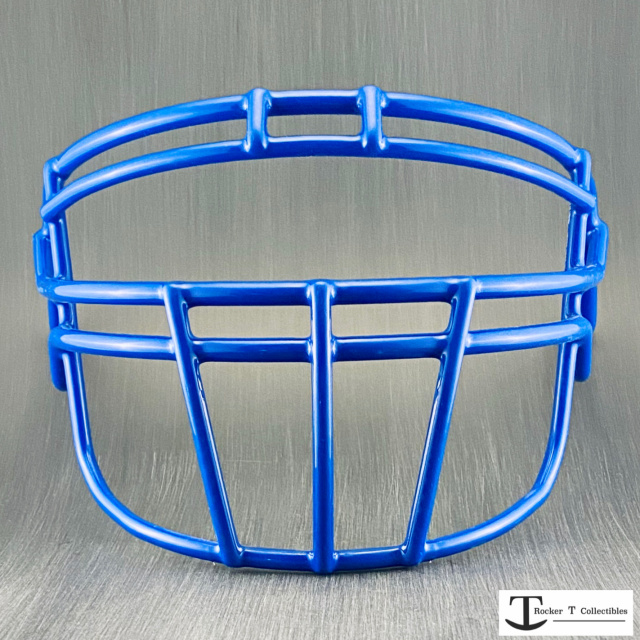 Schutt Super Pro S-ROPO-DW Full Size Facemask