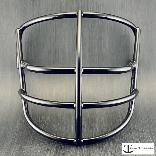 Throwback 70's Era NJOP-SW Full Size Facemask