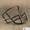 Throwback OPO Metal Mini Helmet Facemask