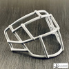 Throwback 80's Era EGOP Metal Mini Helmet Facemask