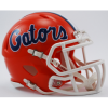 Riddell Florida Gators Revo Speed Mini Helmet