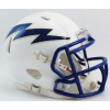 Riddell Air Force Falcons Speed Mini Helmet